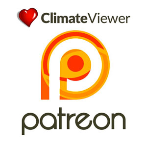 Support ClimateViewer